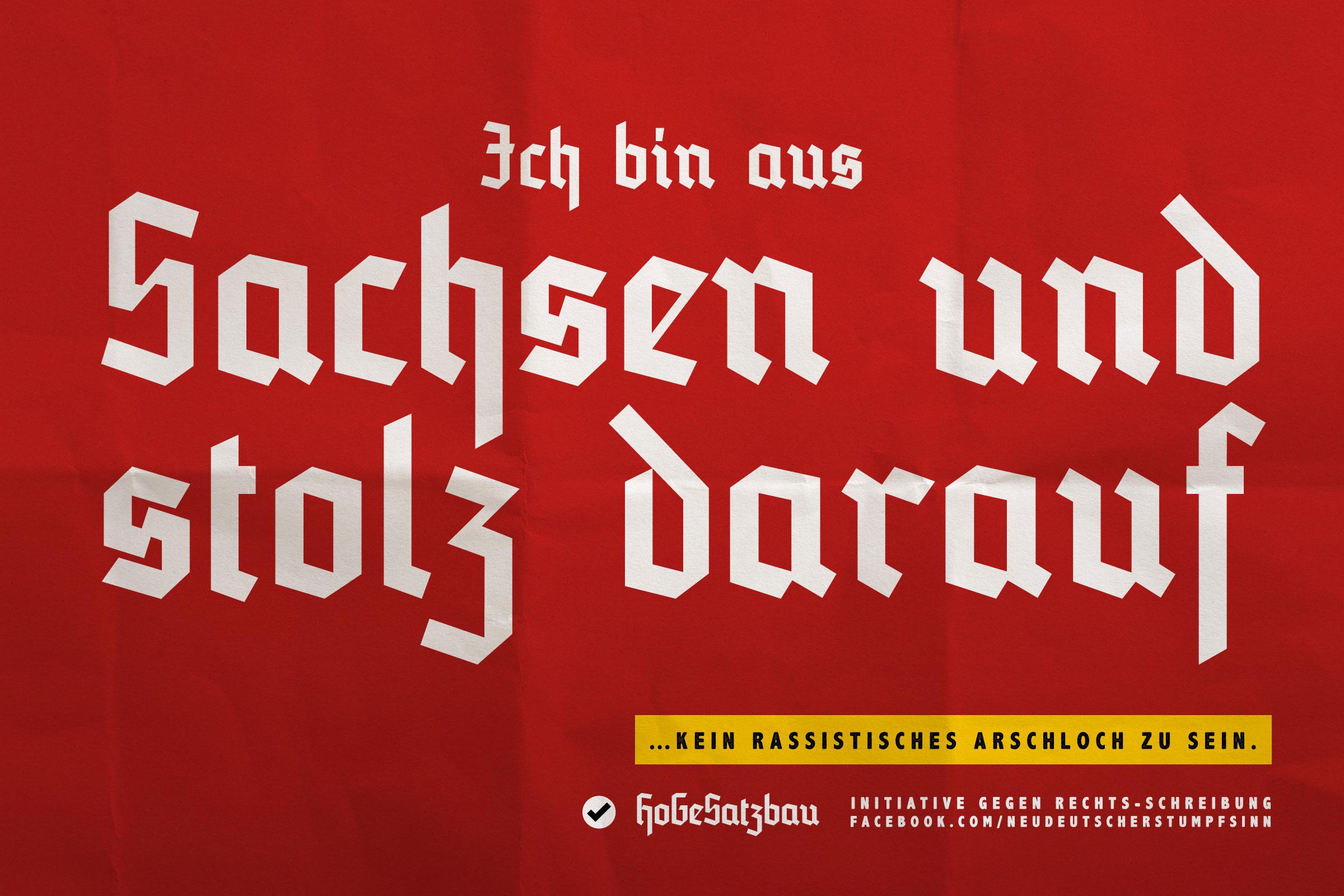 aus-sachsen1