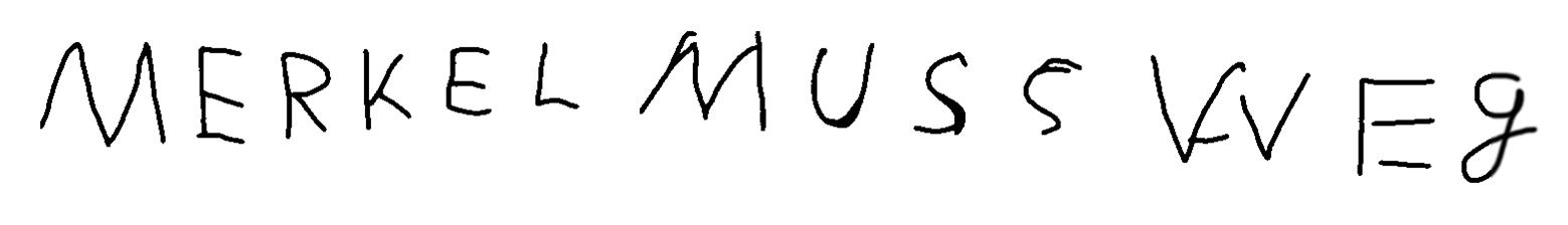 mmw_schrift
